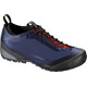 Arc'teryx M's Acrux FL GTX Approach Shoes Luxor/Dark Flame